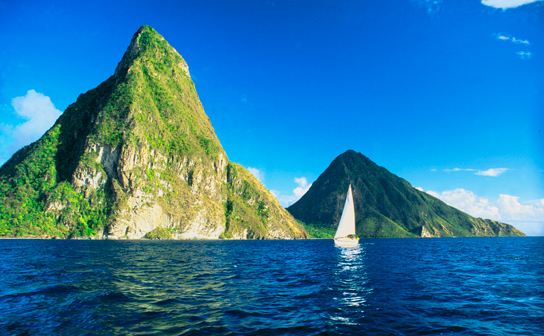 544-Pitons-st-lucia