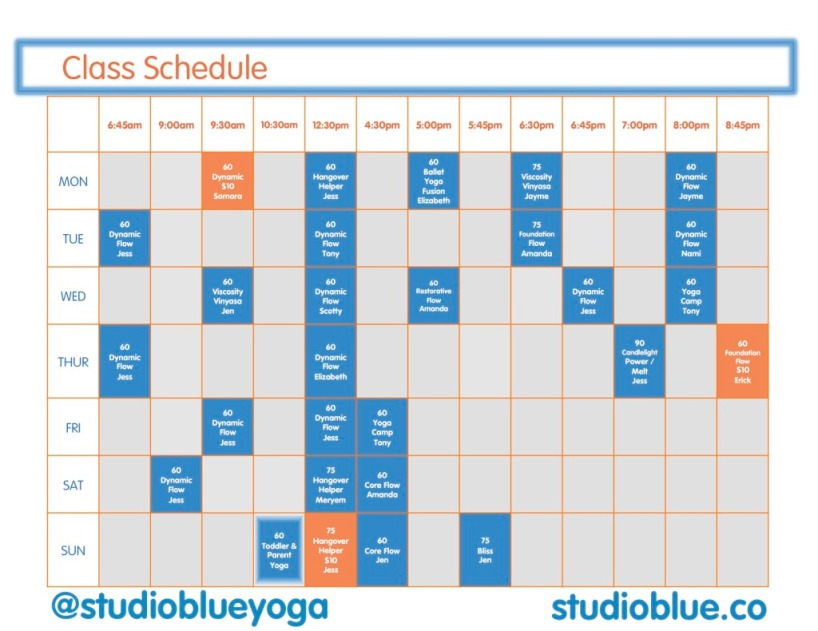 Class_Schedule_Winter-1024x790