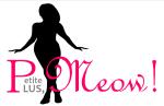 PPMEOW logo1