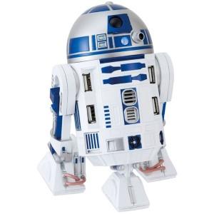 R2-D2-8