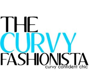 The-Curvy-Fashionista