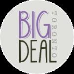 Big-Deal-Logo-Small-150x150