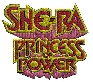 She-Ra_Princess_4x4