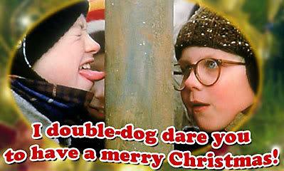 christmas-story-dare