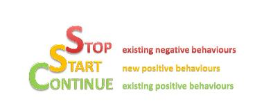 368_Stop_Start_Continue