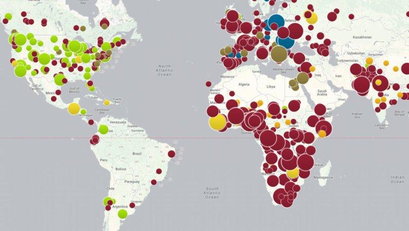 vaccinemap-world-big.png