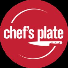 chefs-plate-logo