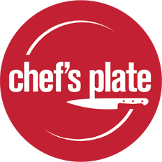 chefs-plate-logo