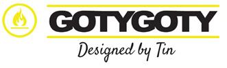 goty_goty_logo