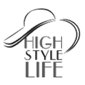 highstylelife-bigger