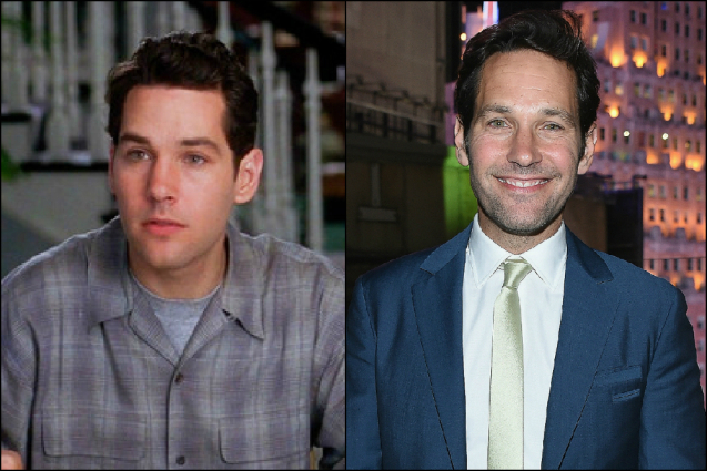 paul-rudd-clueless