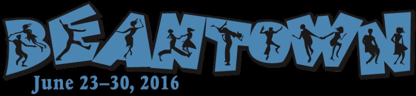 beantown-banner-logo