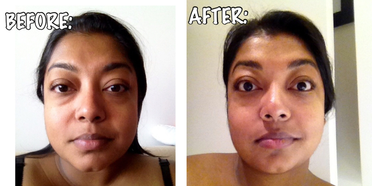 Rodan+Fields – ProductReview
