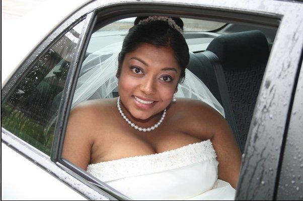 bride 2008